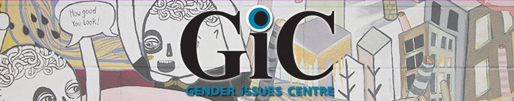 Gender Issues Center