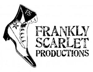 Frankly Scarlet